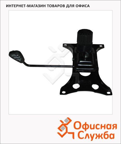 Механизм качания Топ-ган 2, 150*250/260мм