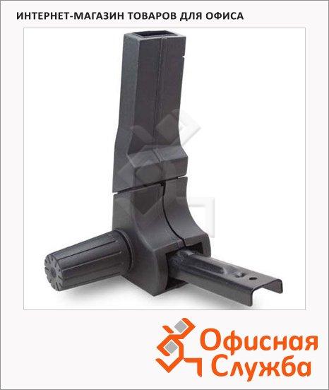 фото: Перманент-контакт механизм крепления спинки