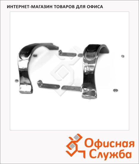 фото: Подлокотник с накладкой
