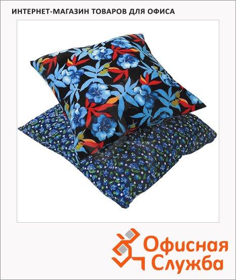 Подушка синтепоновая 70х70см