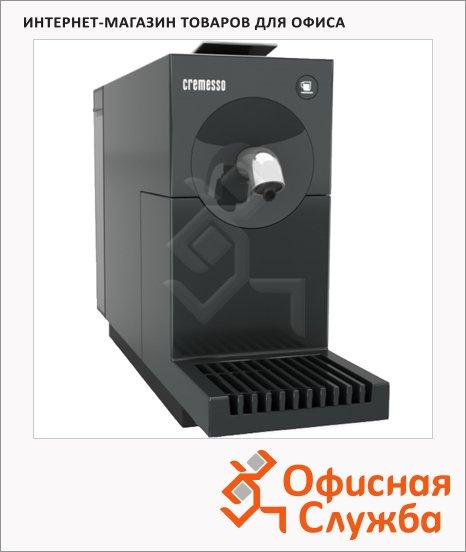 ���������� ���������� Cremesso UNO Carbon Black 6902, 1455 ��, ������