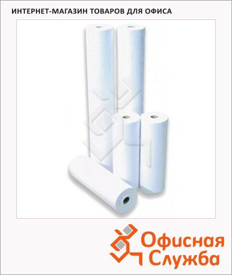 Ролик для принтера Promega d=18мм, 420мм х 45.7м, 12шт, с перфорацией