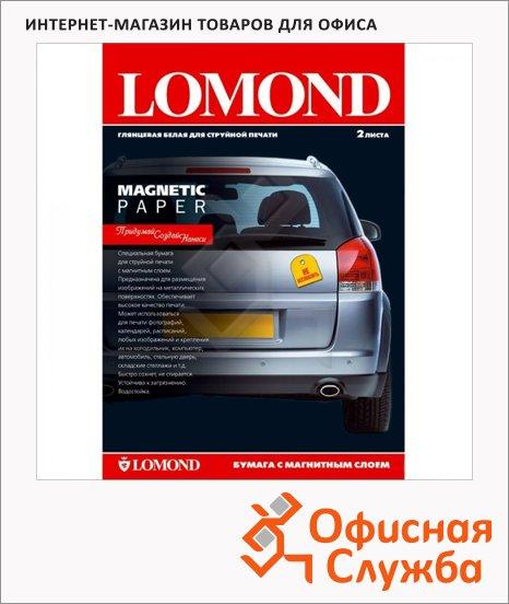 ���������� ��� �������� ��������� Lomond �3+, 2 �����, 660 �/�2, ���������, � ����. �����, 2020347