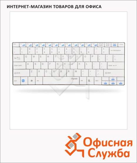 ���������� ������������ Rapoo Wireless E9050, �����