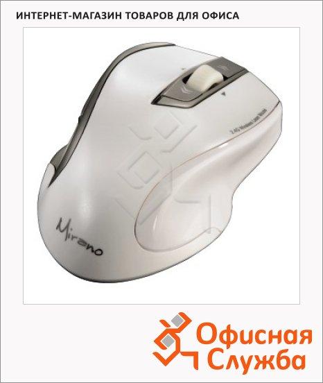 ���� ������������ ���������� USB Hama Mirano �����, 1600dpi, H-53878