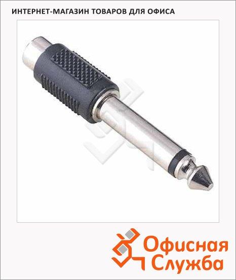������� Hama RCA-6.3�� Jack (f-m), ������