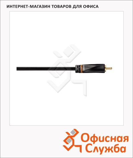 ������ �������������� RCA-RCA Avinity (m-m) 3 �, ������������ ��������, ������, H-107500