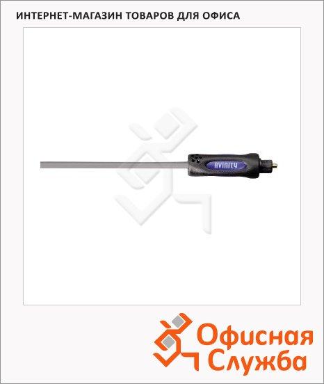 Кабель оптический Toslink Avinity 1.5 м, H-107414