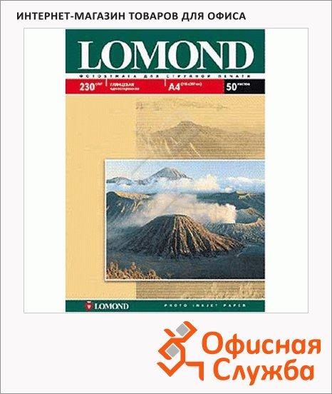 ���������� ��� �������� ��������� Lomond �4, 230�/�2, ���������, 25 ������, ������., 102049