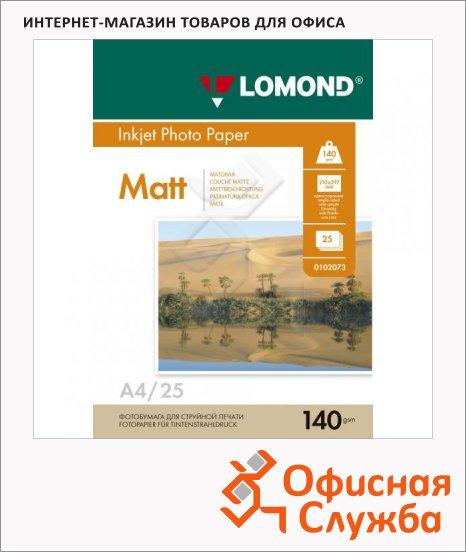 ���������� ��� �������� ��������� Lomond �4, 100 ������, 140 �/�2, �������, 102073