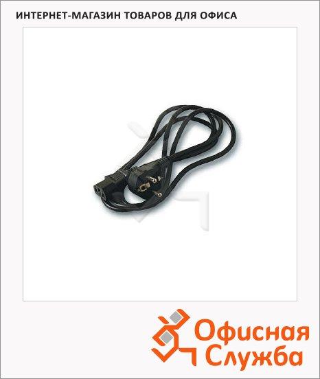 ������ �������� Buro AN23-1000, 3-pin-3-pin (m-f)