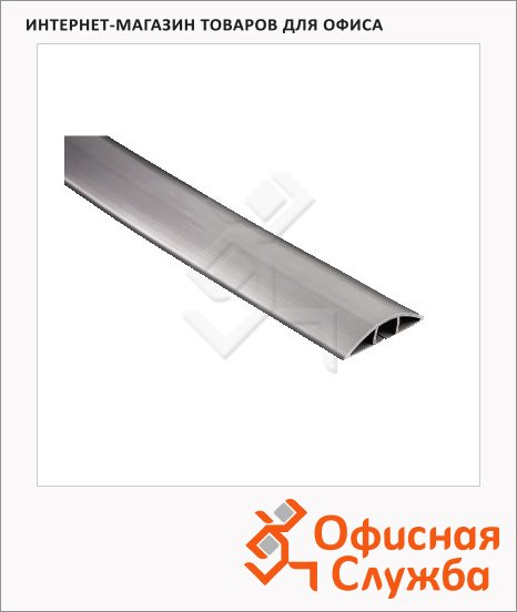������-����� Hama Flex Duct 1.8� � 6 ��, �����, H-20596