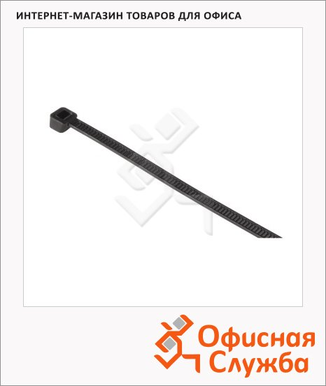 Хомут для кабеля Hama термостойкие 50 шт/уп, 20см, H-20560