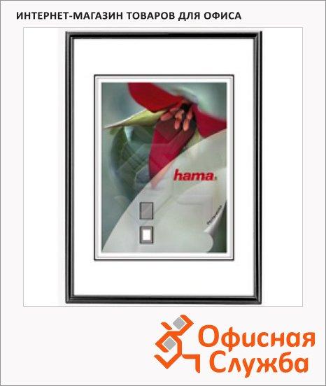 ��������� Hama ������, 30�40��, �������� 20�28��, �������