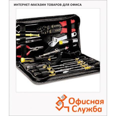 фото: Набор инструментов Buro TC 1112 TK-2 21 предмет
