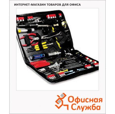 фото: Набор инструментов Buro TC 1118 TK-9 68 предметов