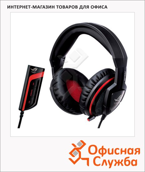 ��������� ������� Asus Orion Pro �����-������� + �������� �����, 20 ��-20 ���