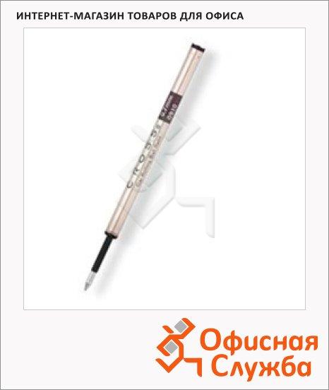 Стержень для ручки-роллера Cross Slim 8910-2 синий, М, 0.4мм