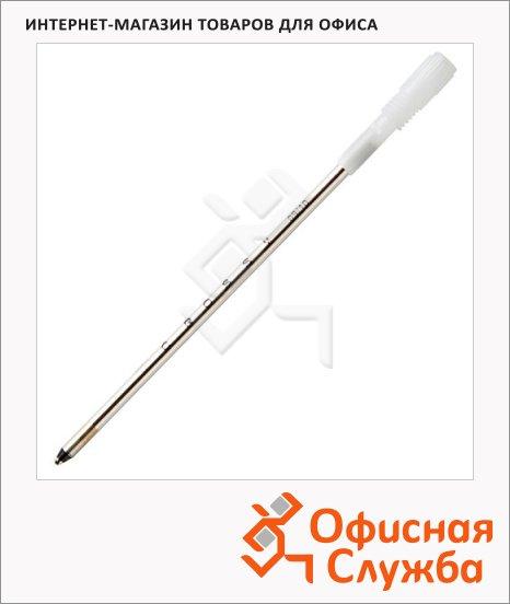 фото: Стержень для шариковой ручки Signature Journals и Franklin Covey черный 0, 7мм, 2шт, 8779B-4