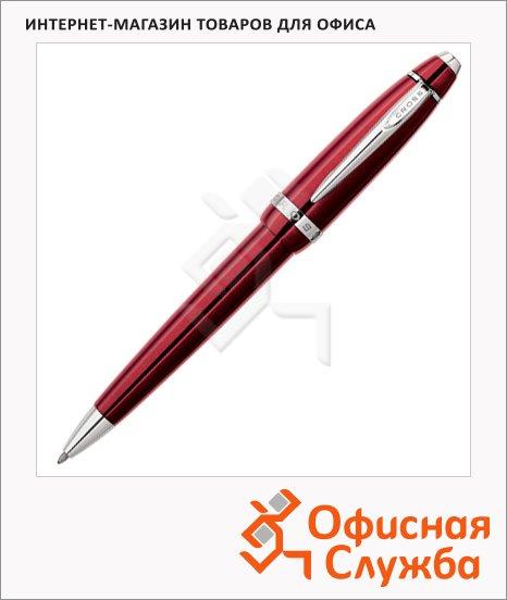 Ручка шариковая Cross Affinity