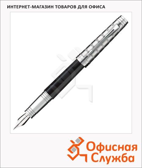 Ручка перьевая Parker Premier Custom F561 F