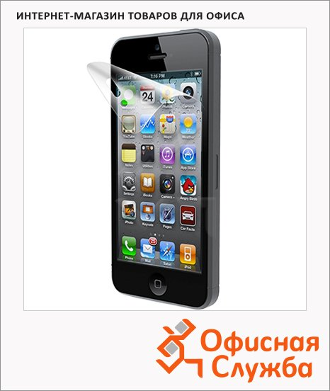 �������� ������ ��� iPhone 5/5S/5� Iluv ������������, ICA7F302