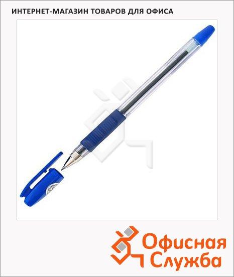 фото: Ручка шариковая Pilot BPS-GP-EF синяя 0.5мм