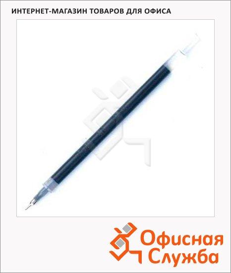 Стержень для гелевой ручки Pilot BLS-GC4-L/BLS-GC4-В синий, 0.2мм, 10746