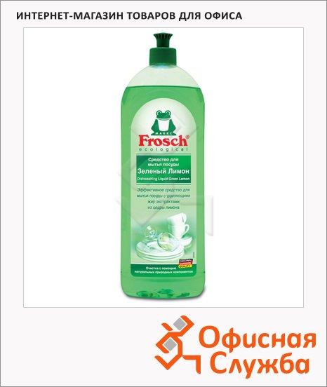 �������� ��� ����� ������ Frosch 1�, ����, ������� �����