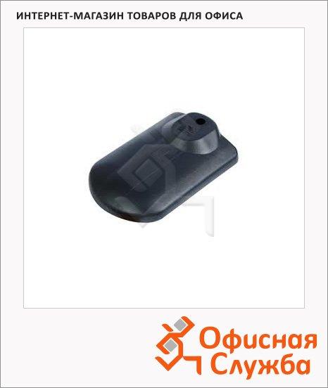 Подставка для светильника Трансвит черная