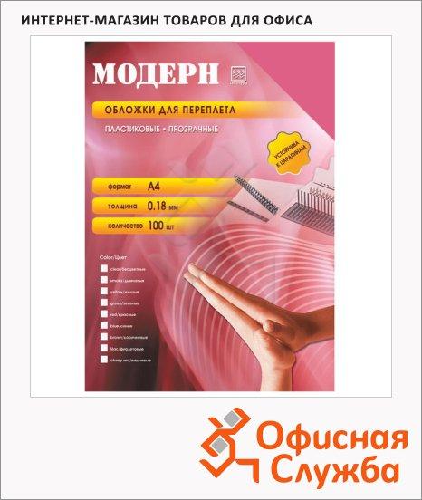 ������� ��� ��������� ����������� Office Kit PYMA400180 ��������, �4, 180 ���, 100��, ������