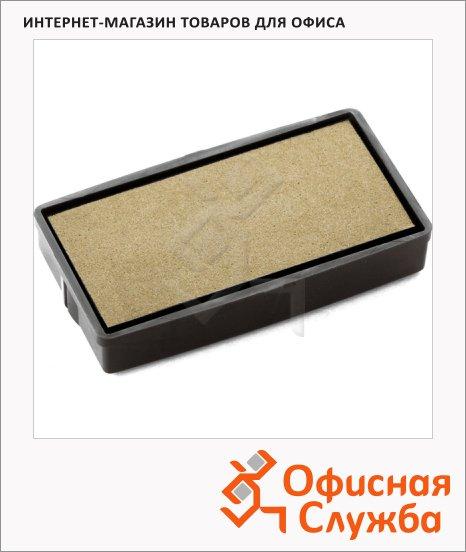 фото: Сменная подушка прямоугольная Colop для Colop Printer 20/C20 неокрашенная, E/20