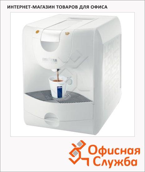 Кофемашина капсульная Lavazza Espresso Point EP 950, 1200 Вт, белая
