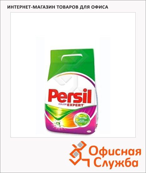 фото: Стиральный порошок Persil 3кг Color Expert, автомат
