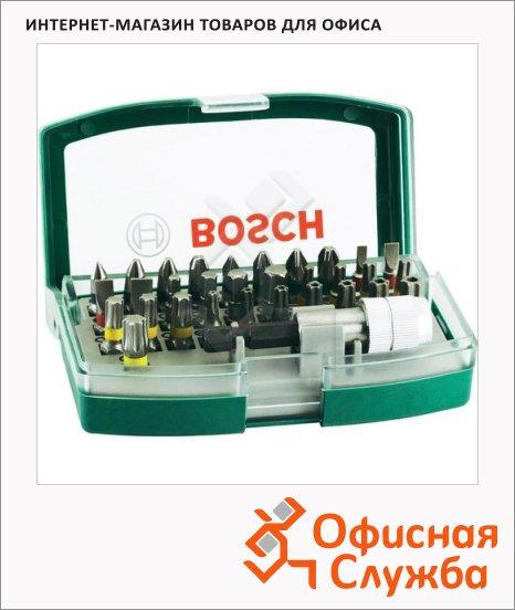 ����� ��� Bosch 32 ��/��