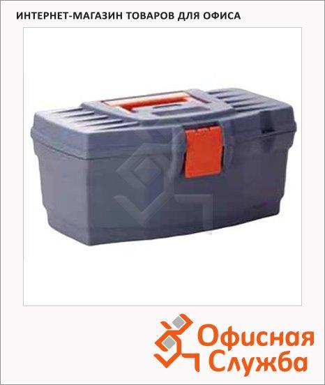 фото: Ящик для инструментов Fairline 19
