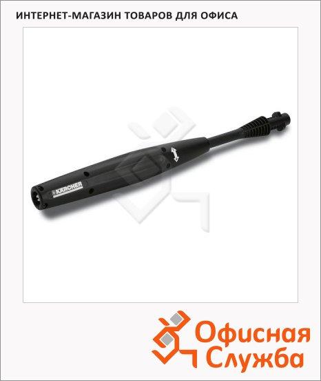 Струйная трубка Karcher для регулирования давления струи