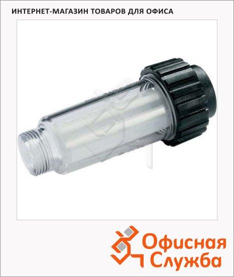 фото: Фильтр для минимойки Karcher макс t = 60°C 12 бар