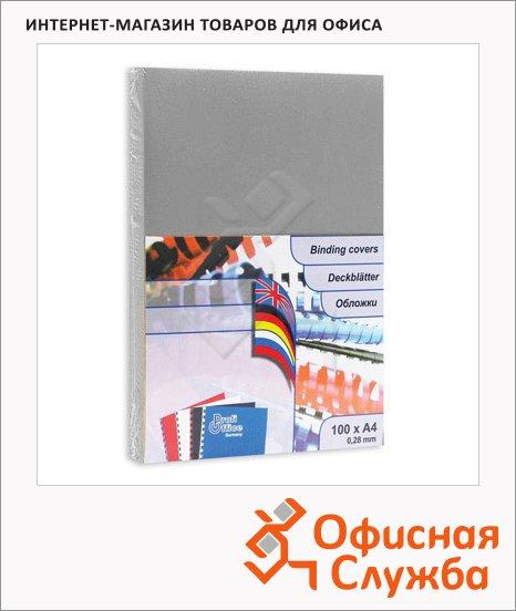 ������� ��� ��������� ��������� Profioffice �����������, �4, 250 �/��.�, 100��, 49101