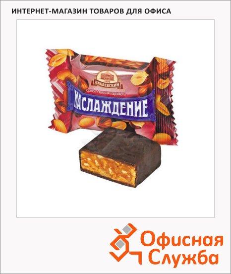 Конфеты Бабаевский Наслаждение, 500г