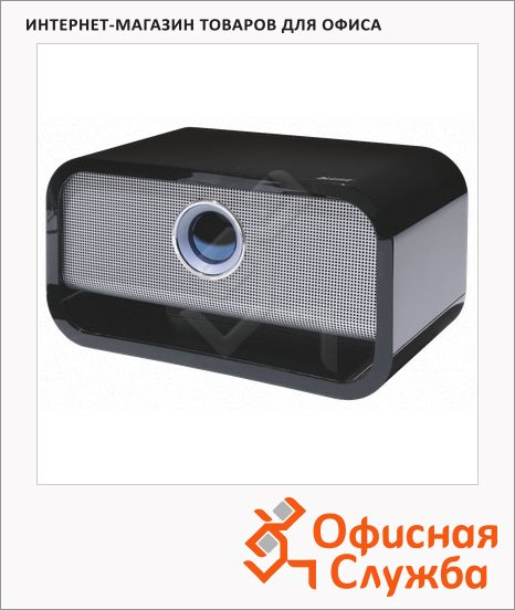 фото: Профессиональный стерео-спикер Complete черный Bluetooth, 63660095