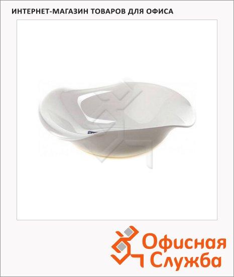 фото: Салатник Luminarc Volare белый 16см