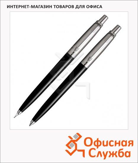 Набор пишущих принадлежностей Parker Jotter Special шариковая ручка, механический карандаш