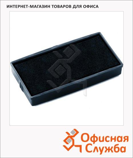 ������� ������� ������������� Colop ��� Colop Printer 30/�30, �/30, ������