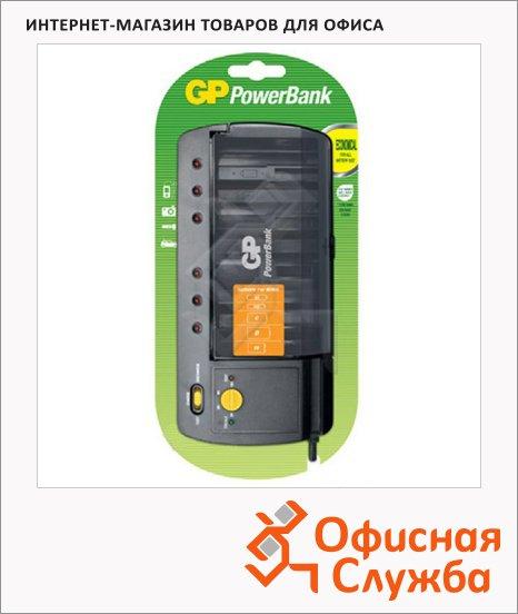 �������� ���������� ��� ������������� Gp PB320GS ��� 4 ���. AAA/AA/C/D/R