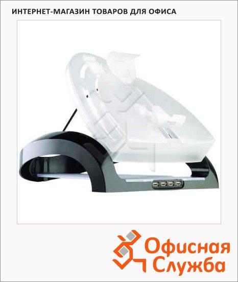 фото: Подставка для ноутбука Smart Suites FS-8020901