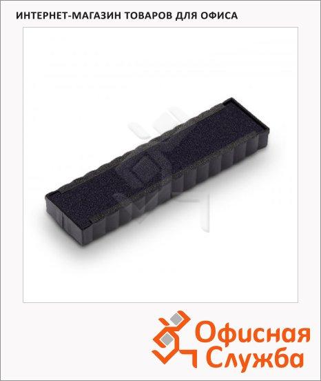 фото: Сменная подушка прямоугольная для Trodat 4916 фиолетовая
