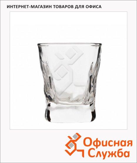 ������ Luminarc Icy 60��, 3��/��
