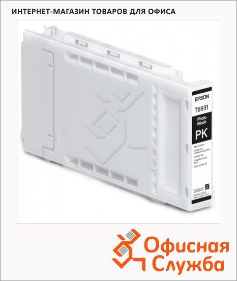 �������� �������� Epson C13 T693100, ������
