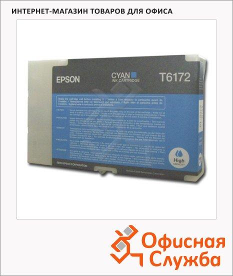 �������� �������� Epson C13 T617200, �������